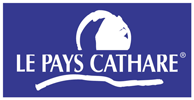 Camping Pays Cathare Carcassonne