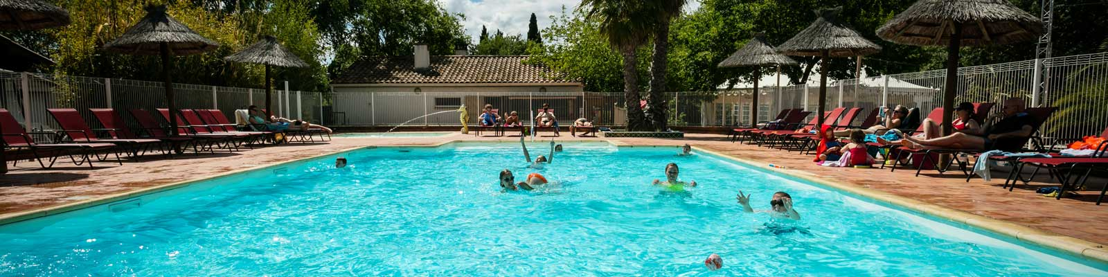 camping location moulin saint anne