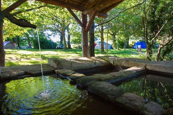 camping location vacances bout du monde carcassonne