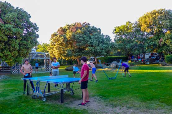 location activite camping martinet carcassonne