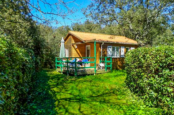 location mobil-home martinet carcassonne